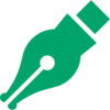 pen-point-school-tool (2)